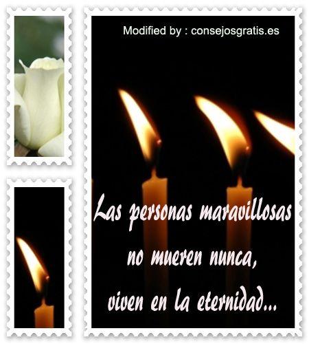 enviar gratis frases originales de aliento,descargar mensajes de ànimo: http://www.consejosgratis.es/bellisimas-frases-para-dar-el-pesame-a-un-amigo/