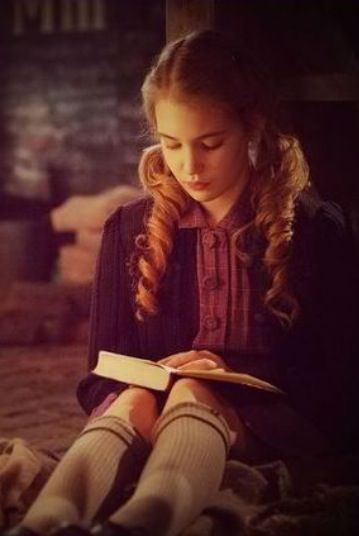best the book thief images the book thief book thief again