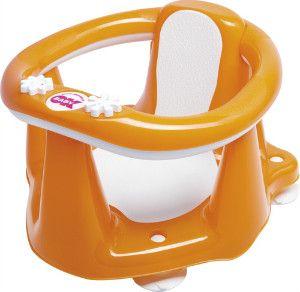 Детское сиденье в ванну