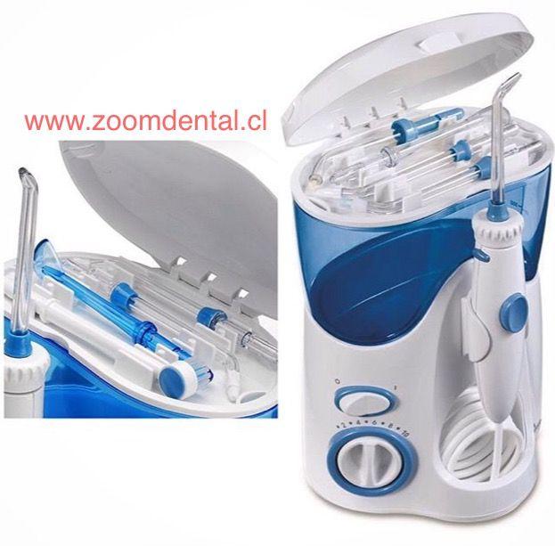 La sonrisa que siempre soñaste esta a tu alcance en ZOOMDENTAL promoción invierno brackets metálicos por $190.000 agenda tu hora +569 50924916, clinicazoomdental@gmail.com,  www.zoomdental.cl  PROVIDENCIA. #ortodoncia #bracketsmetalicos #providencia #promocion #dientes #sonrisaperfecta #diseñodesonrisa  #blanqueamiento #zoomdental #odontologia #dentistas #limpiezadental #encias #waterpik
