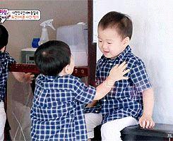 song triplets daehan minguk manse - Google Search