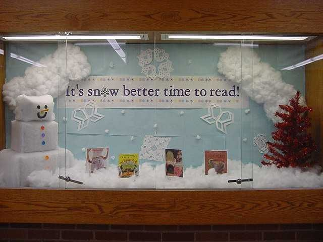 211 best Great Library Ideas images on Pinterest Library ideas