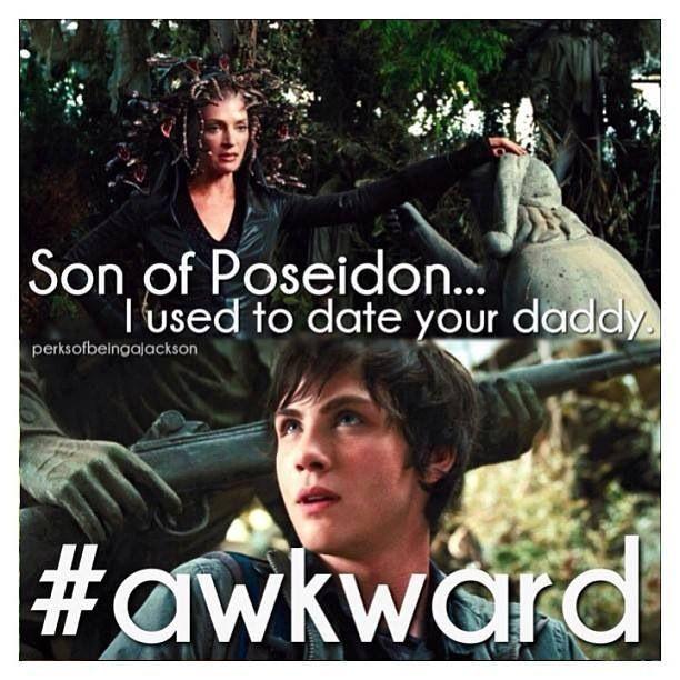 Percy JacksonHoo Fangirl, Awkward Moments, Percyjackson, 612612 Pixel, 600600 Pixel, Jackson Fandoms, Book Series, Extreme Fangirl, Percy Jackson