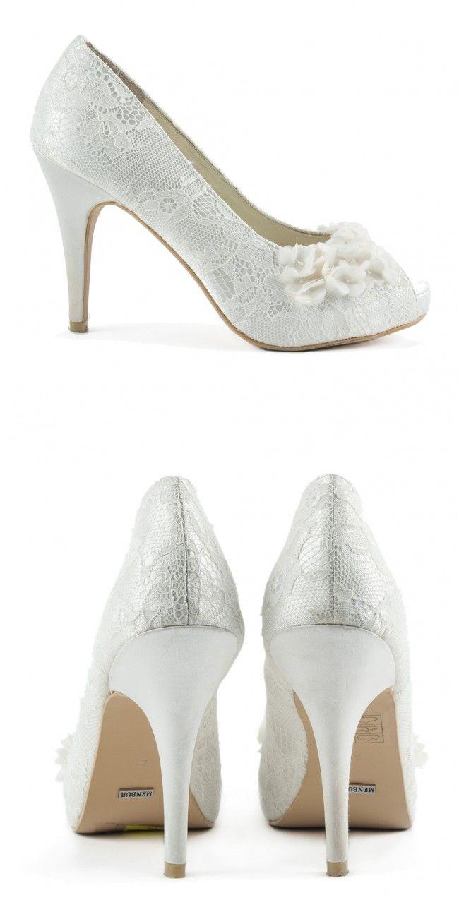 323 best wedding shoes high heels images on pinterest. Black Bedroom Furniture Sets. Home Design Ideas