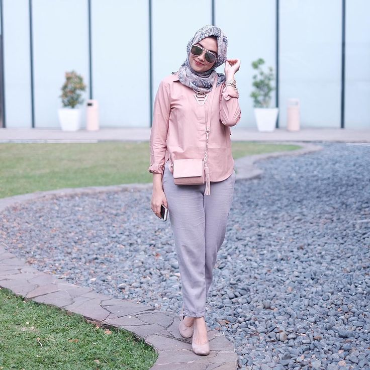 See this Instagram photo by @nabilahatifa • 4,638 likes
