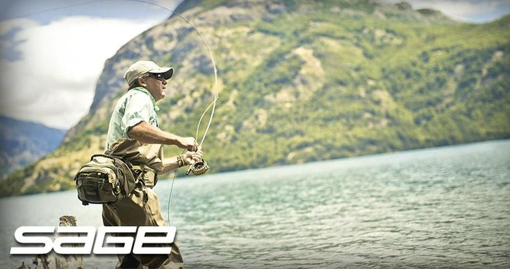 1000 images about favorite fly fishing gear brands on
