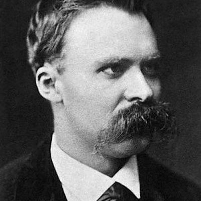 an analysis of resentment in ecce homo by friedrich nietzsche In ecce homo, nietzsche declares that his own will to  friedrich nietzsche,  walter kaufmann explains ressentiment as a combination of resentment and.