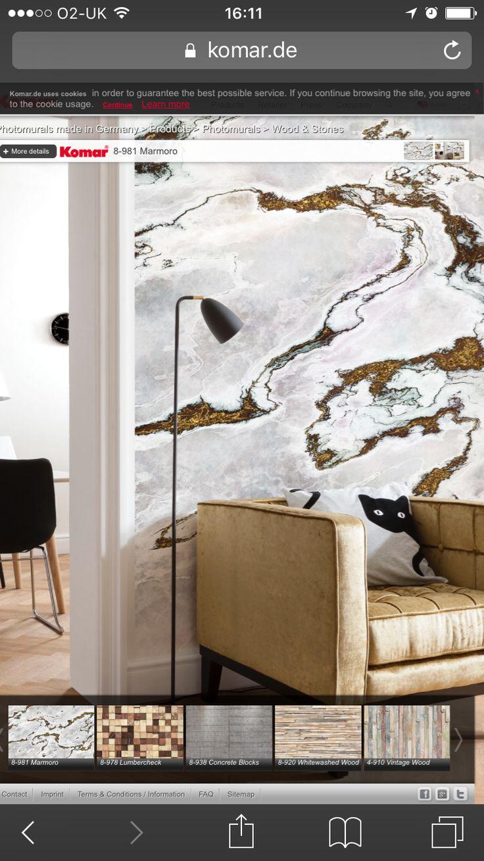 die 12 besten bilder zu a_wandverkleidung auf pinterest   wände ... - Wohnung Mit Minimalistischem Weisem Interieur Design New York