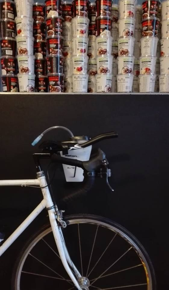 MoveOn Team - preparing to Bike Challenge 2016. | Drużyna MoveOn podczas przygotowań do Bike Challenge 2016. #bikechallenge #moveon #moveonsport #moveonteam #moveonextreme #moveonsport #diet #Motivation #bicycle #rower #nutrition #porridge #rowery #motywacja fot. Piotr Szukała