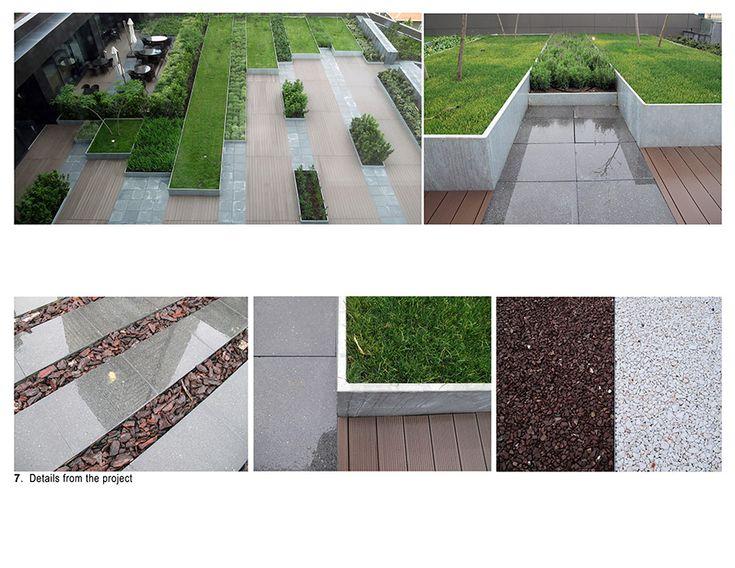 trump_towers_garden_istanbul_08 « Landscape Architecture Works | Landezine