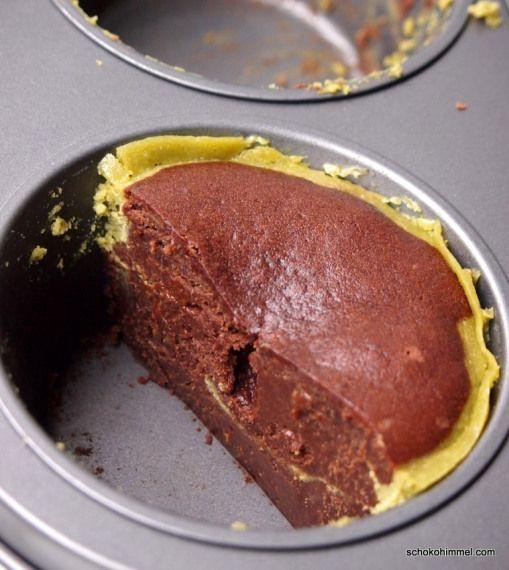 49 besten Matcha Bilder auf Pinterest Süßigkeiten, Gesunde - indische k che vegetarisch