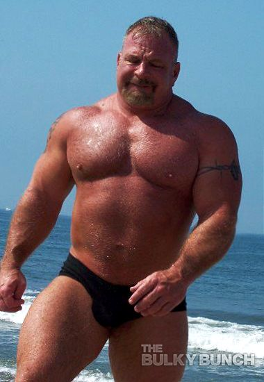 nyc nude gay beaches
