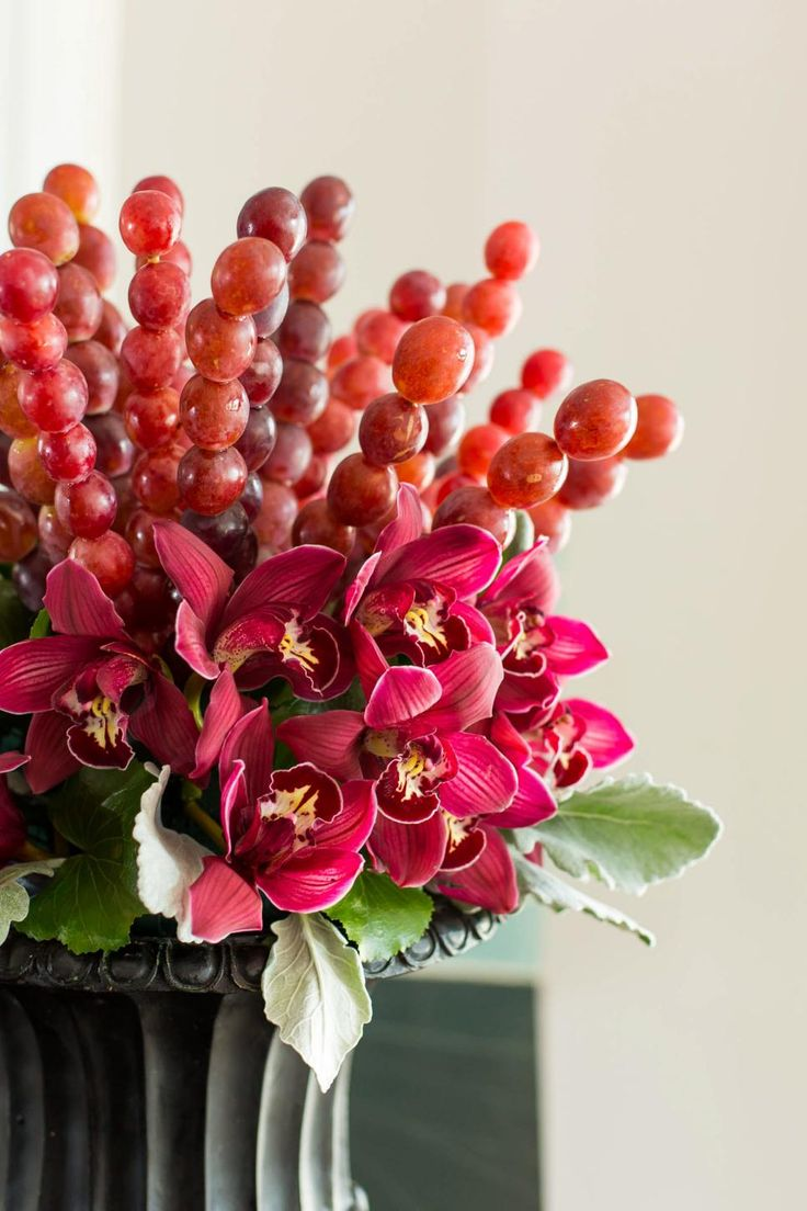 Easy Flower Arrangements 459 best flowers: arrangements images on pinterest | floral