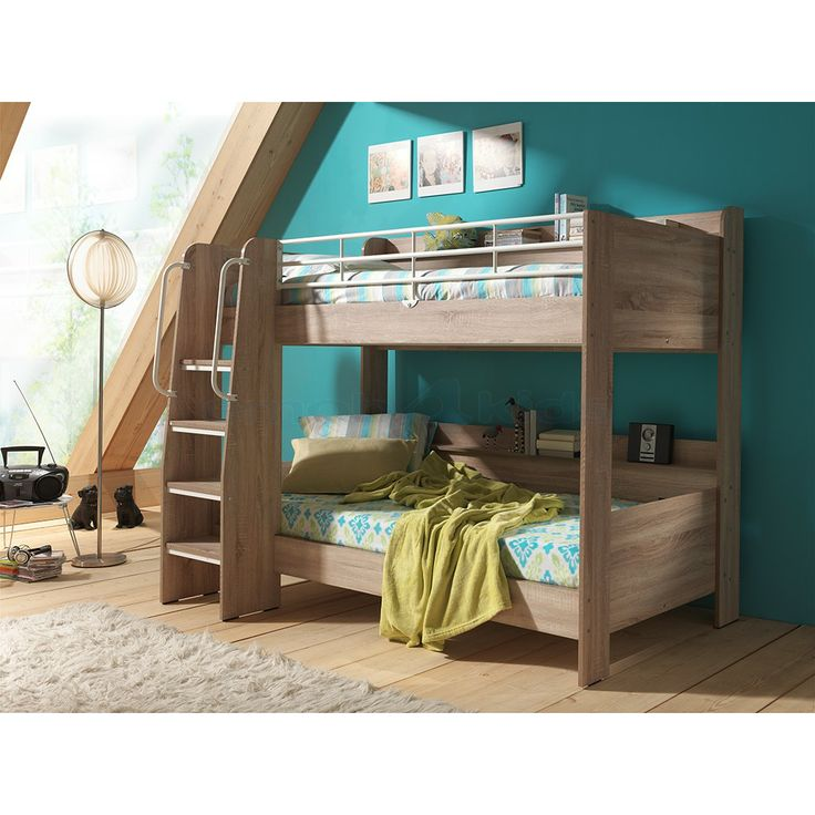 17 best images about kinderbetten on pinterest football. Black Bedroom Furniture Sets. Home Design Ideas