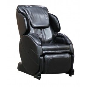 massage chairs ijoy massage chair foot massagers perfect chair recliners and zerogravity recliner