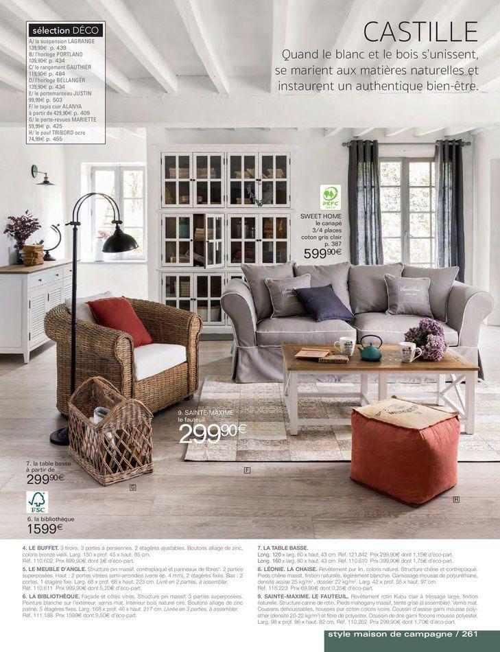code promo maison du monde interesting excellent free good promo ifolor chf offerts sur une. Black Bedroom Furniture Sets. Home Design Ideas