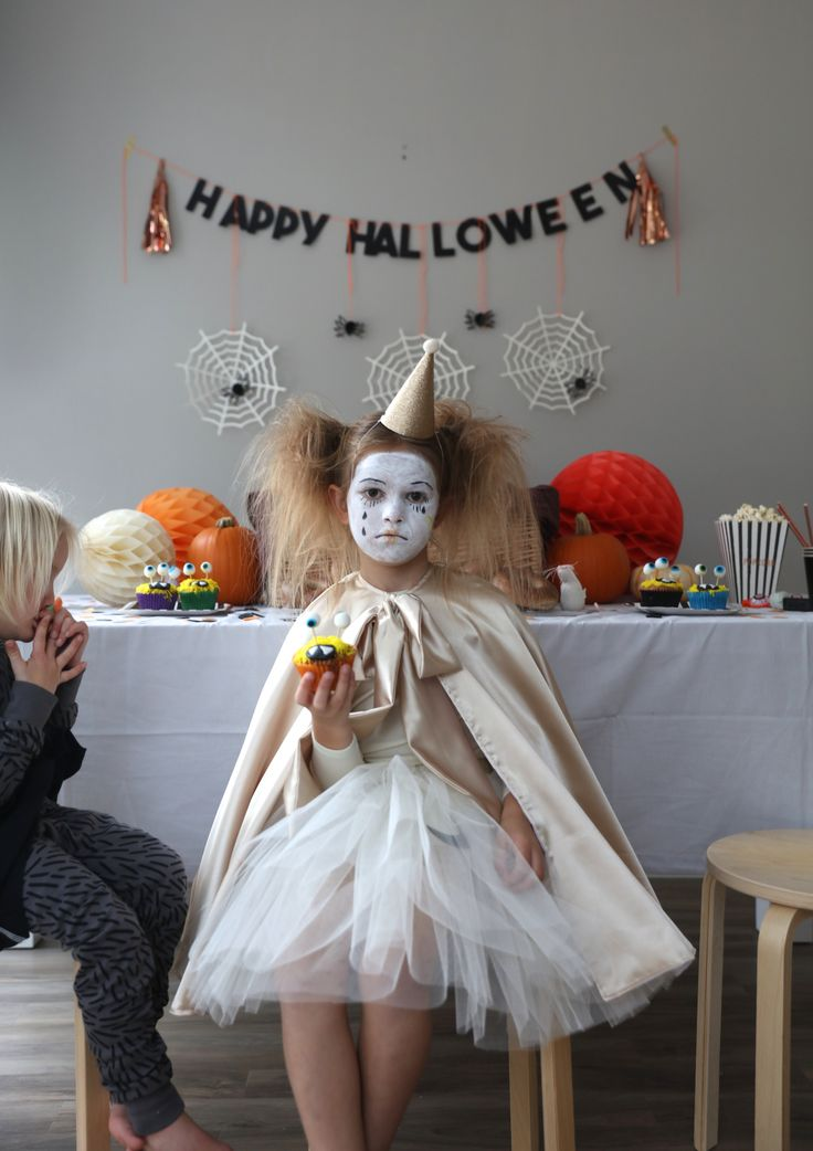 Fable_heart_little_lulubel_halloween