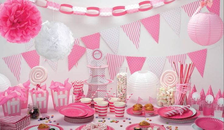 articole-candy-bar-fabulos-roz