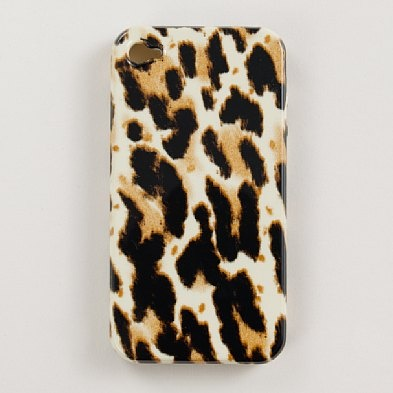 I want to get an iPhone just so I can get all the cute covers.