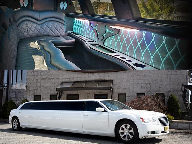 We Likewise Give An Extensive Variety Of Airport Transfers Sydney Auto Administrations From Airplane Terminal Visits Wedding Nearby And Long