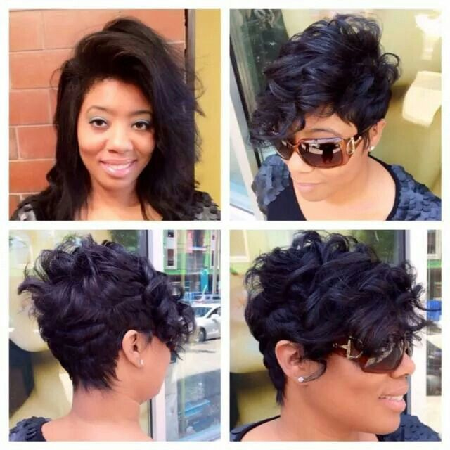 66 Best Like The River Salon Atlanta Hairstyles Images On Pinterest