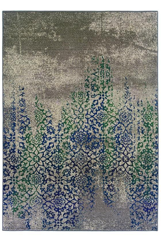 Gleam Area Rug | Home Decorators Collection | Guest Room