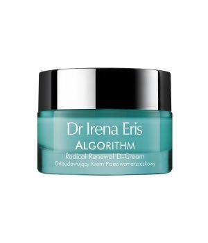 Sklep internetowy Dr Irena Eris. Ekskluzywne kosmetyki do pielęgnacji twarzy i ciała oraz kosmetyki do makijażu. Kosmetyki dla kobiet i mężczyzn. - ZMYSŁOWA PIELĘGNACJA CIAŁA - Body Fiesta