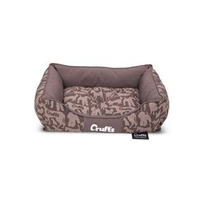 "Hundeseng ""Crufts"" Earth 60cm"