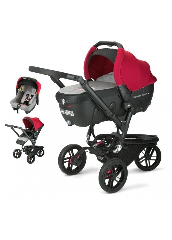 Jane Trider Formula Travel System: Includes: Jane Trider Stroller Jane Strata Car Seat Jane Transporter 2 Carrycot The Jan Trider lets you enjoy your trips out with complete freedom http://www.dailysale.co.uk/index.php?find_keywords=Jane+Trider+Formula+Travel+System+
