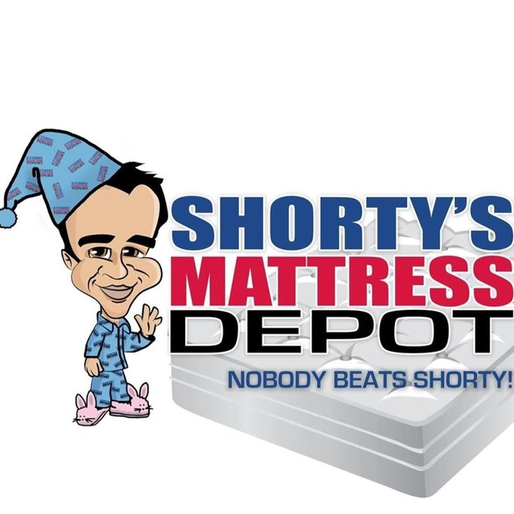 If You Lay In Bed For A Decent Number Of Hours But Aren T Getting Amount Sleep It May Be Your Mattress Shorty S Depot Can Help