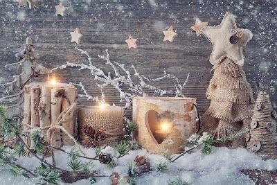 24 imágenes navideñas para compartir con tus amigos en Internet | Banco de Imágenes Gratis .COM (shared via SlingPic)