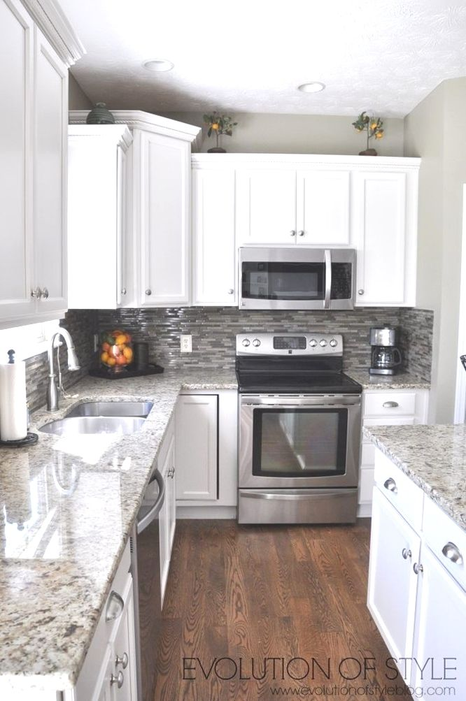 What S The Average Cost To Remodel A Kitchen Remodelingkitchen