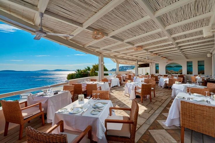 Culinary adventures begin at Symposium #restaurant with fine #cuisine of #gourmet perfection starring Greek & International flavors and exciting wines!