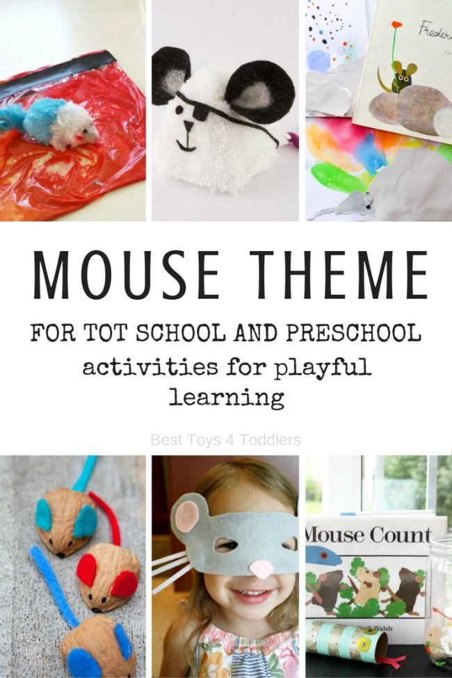 624 best Tot Trays images on Pinterest | Preschool ideas, Toddler ...