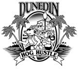 http://dunedin.patch.com/events/dunedin-hog-hustle-5k-runwalk