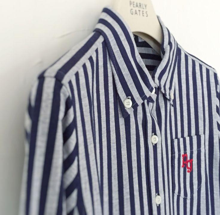 #pearlygate #stripe