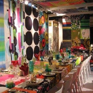Best 25 70s theme parties ideas on pinterest 50s theme for 70s party decoration