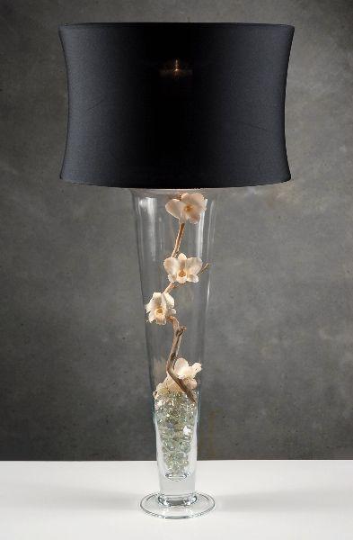 81 Best Lamp Ideas Images On Pinterest Lamp Ideas Lamp