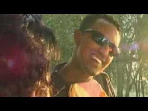 38 Free Ethiopian music playlists | 8tracks radio
