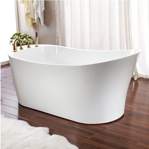 Bathlife Feeling Vit 1700x800x720 mm