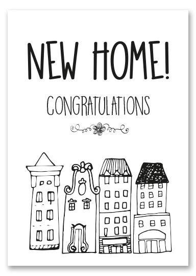 Jots kaarten_ZWA6-007 New Home