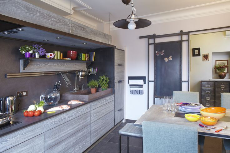 7 best Cuisine images on Pinterest Cooking food, Home ideas and Alcove