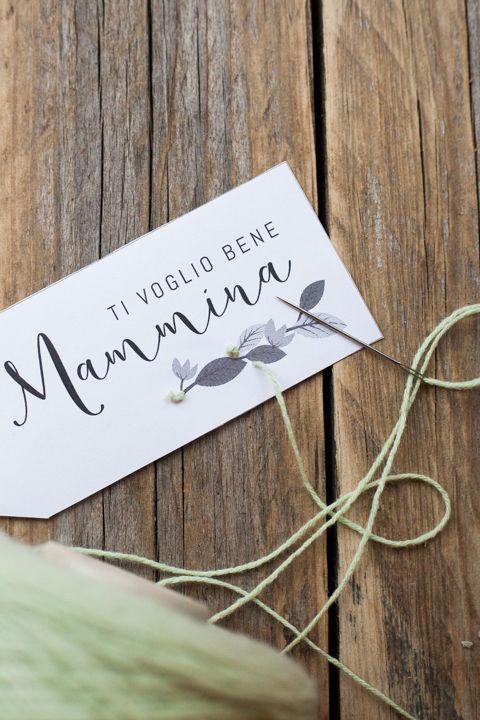 #mother's day idea #freeprintable