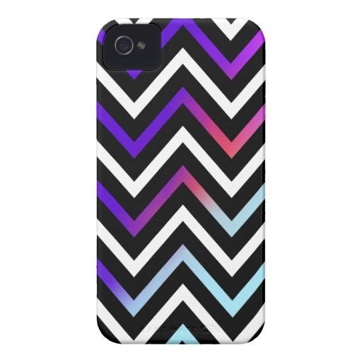 Iphone Cases, Iphone 4S, Iphone Stuff, Iphonecases Iphone4S, Iphone4S Chevron, Iphone Crap, Modern Chevron, Chevron Iphone, Colors Modern