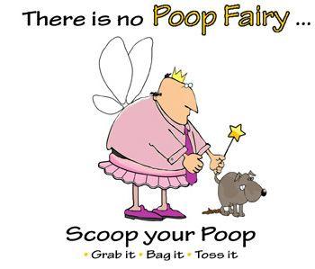 clip art poop happens