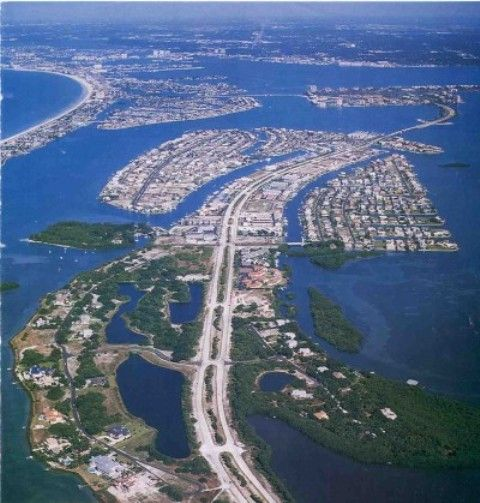 Tampa Bay Vacation Condo: 17 Best Images About Travel ~ Florida On Pinterest