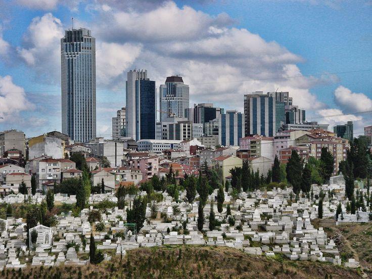 yegena.com 2001 Mimarlık Dergisi 302. Sayısı 'Depremi Bekleyen İstanbul'