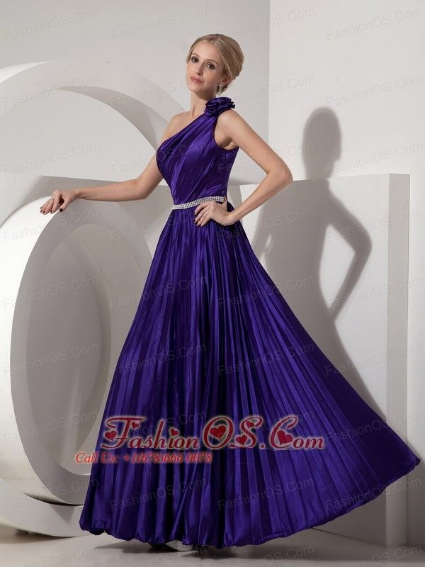 11 Best Mature Age Cocktail Dresses Images On Pinterest Prom Gowns