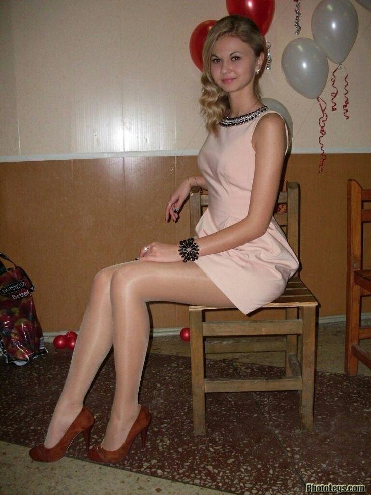 muature women nude birthday party
