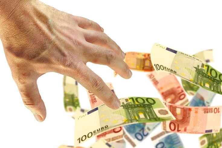 Ha épp van pénzünk, boldogok vagyunk, ha nincs, könnyen érezhetjük magunkat letörve. A pénz értékét valószínűleg az tudja a legjobban átérezni, akinek sürgősen szüksége lenne rá. A pénzhiány kialak...
